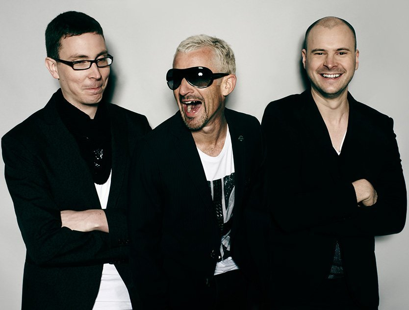 above-beyond-2014