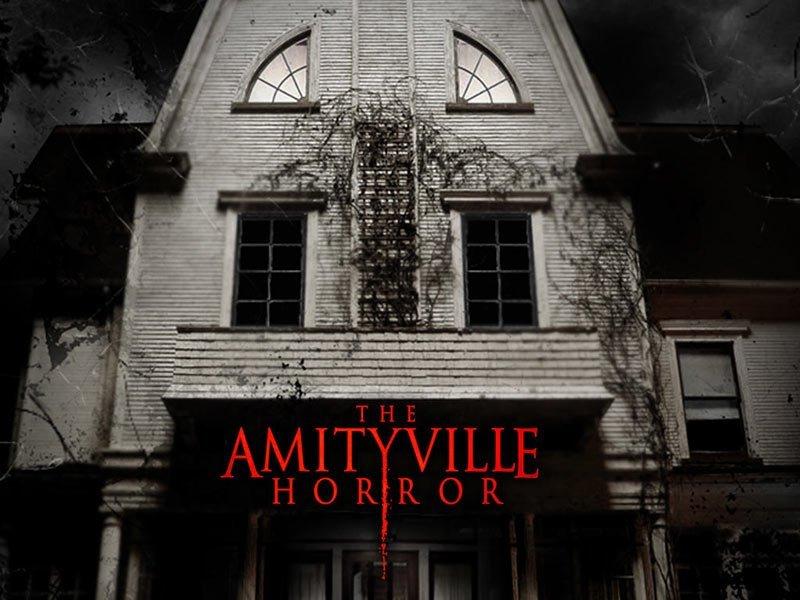 amityville-horror-film