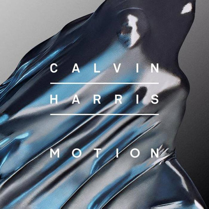 calvin-harris-motion-album