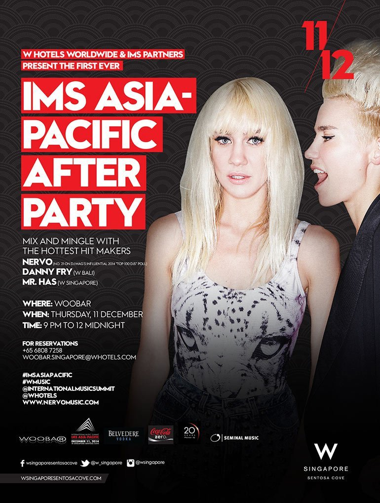 IMS-AFTERPARTY-NERVO