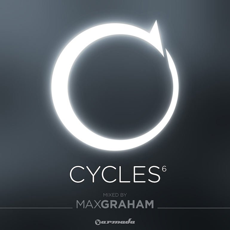cycles 6