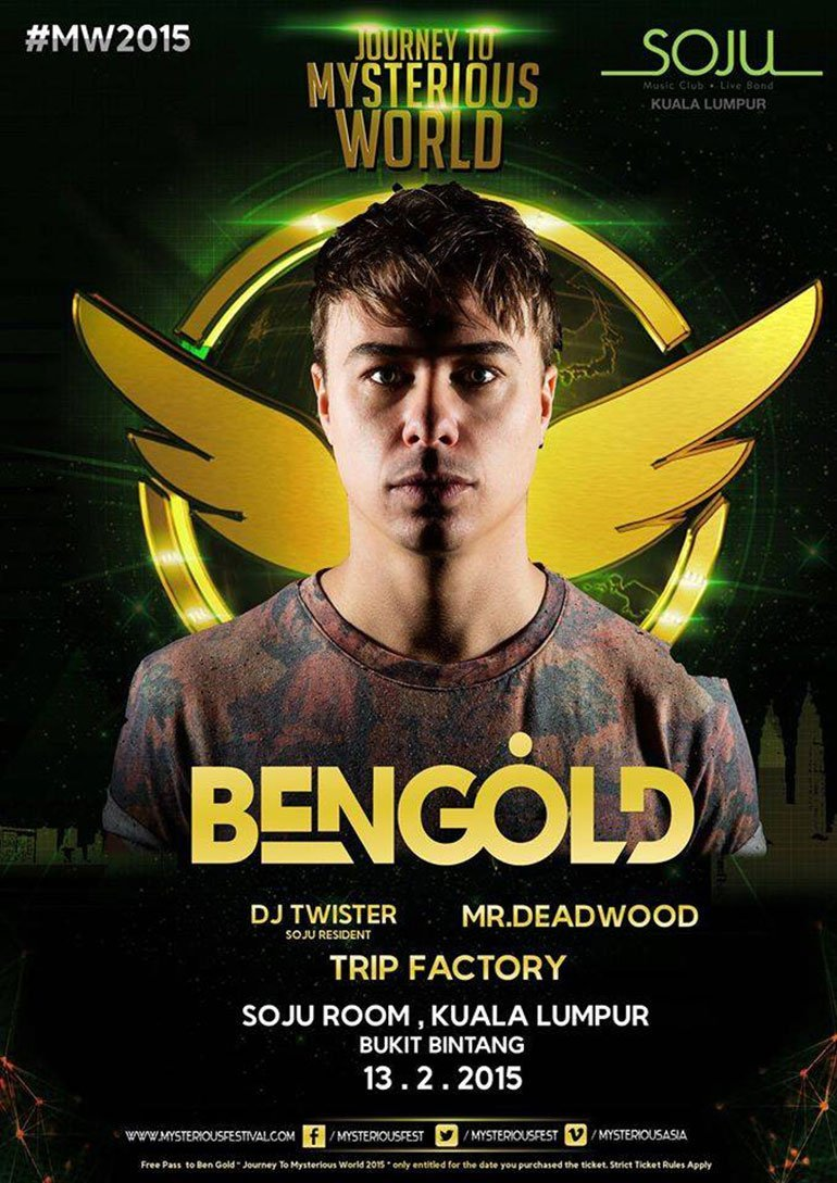bengold-2015