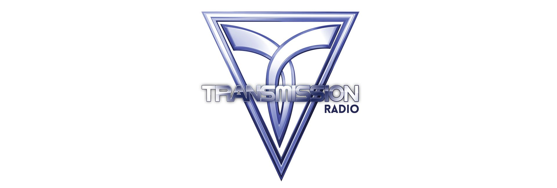 Transmission Launches New Weekly Transmission Radio Show