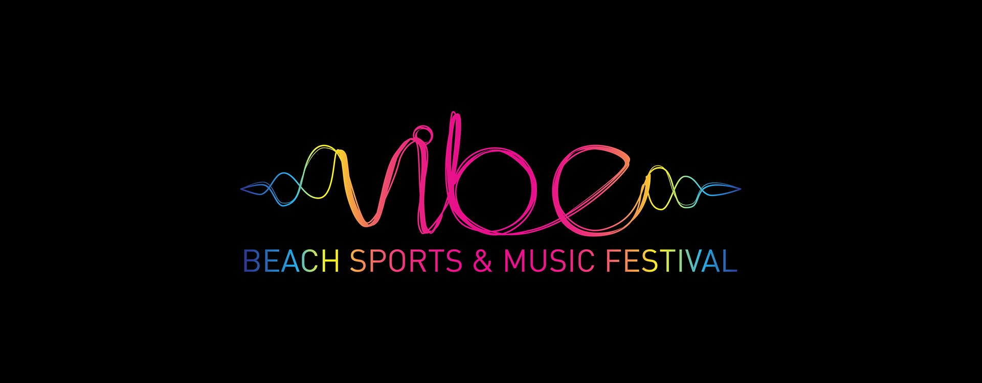 Vibe Beach Sports and Music Festival, 21 Mar 2015‏