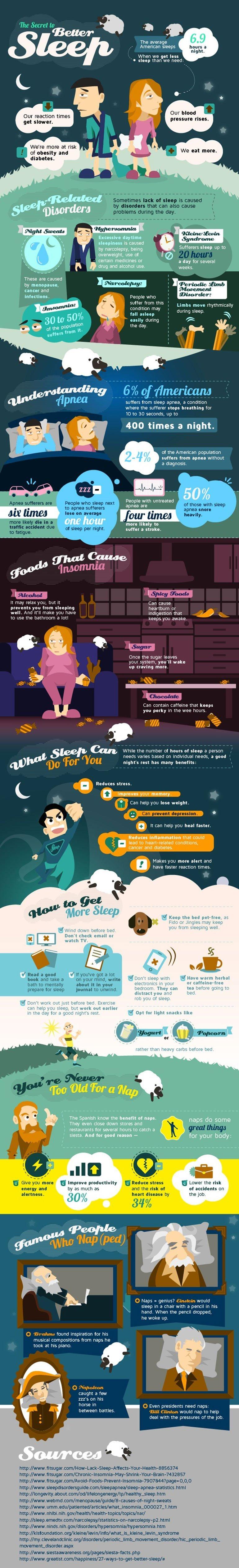better-sleep-infographic
