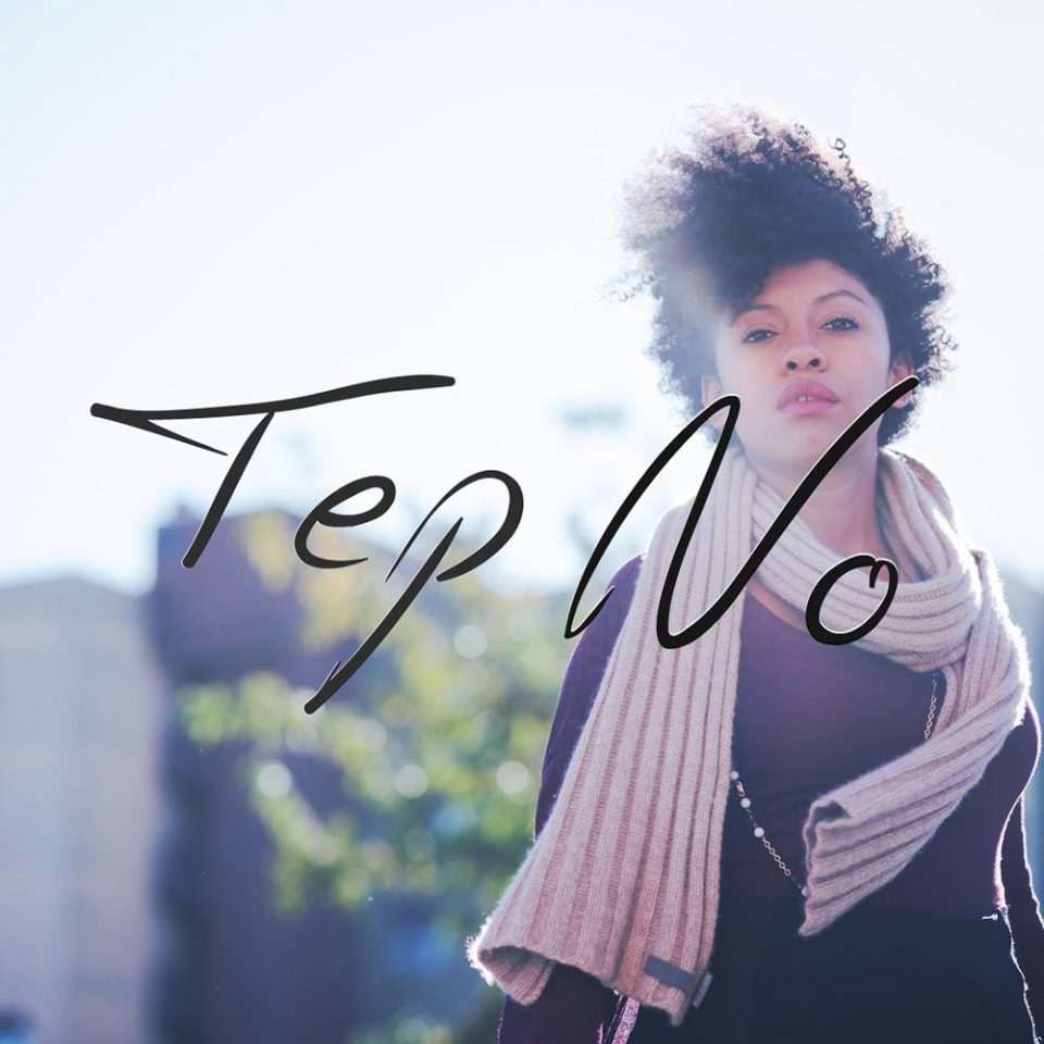Tep No - Please Me