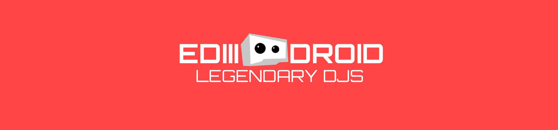 EDMDroid Top 13 Legendary DJs in Malaysia