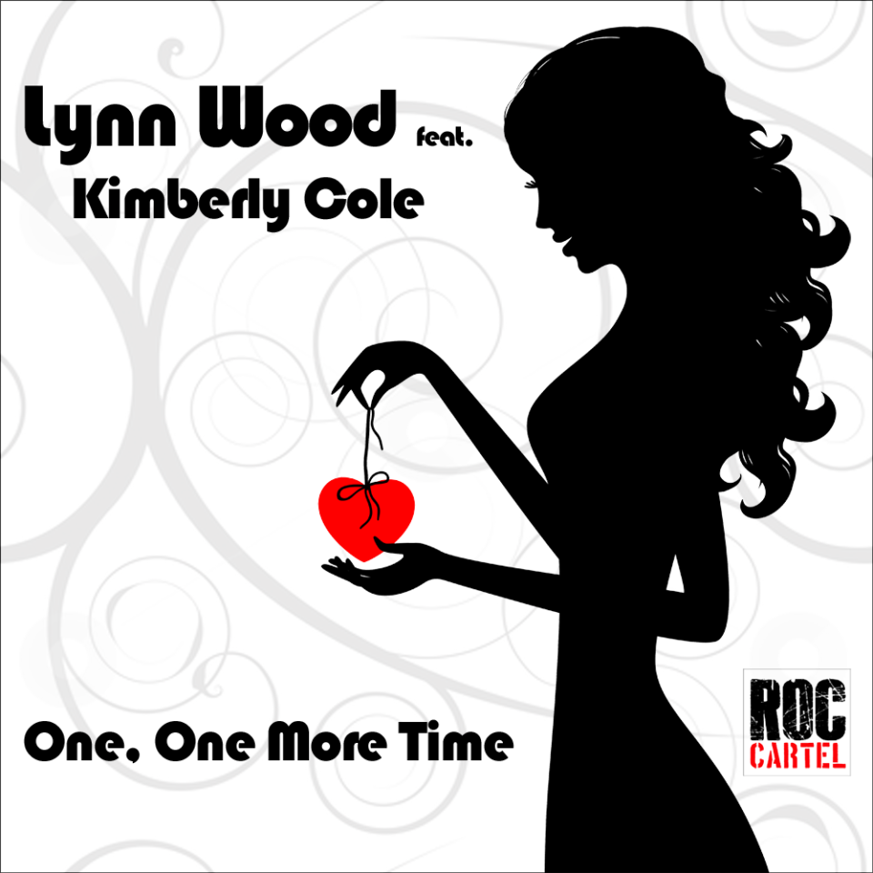 Lynn Wood - One One More Time