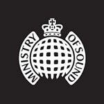Ministry of Sound Records