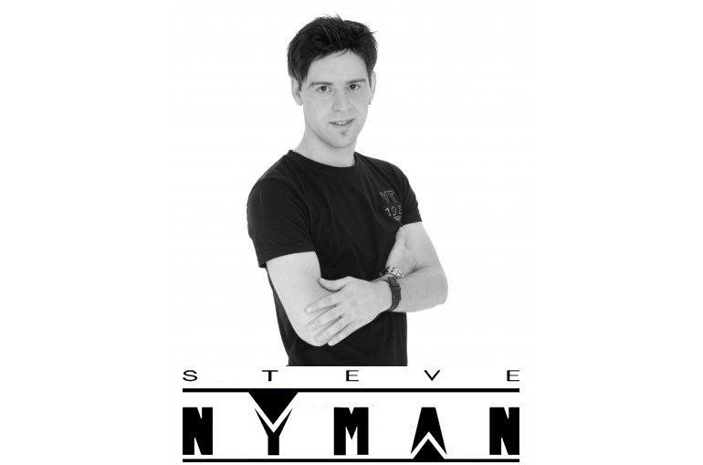 Steve Nyman
