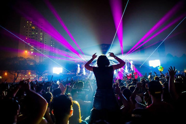 FMFA 2014 Not Caused by Drug Overdose