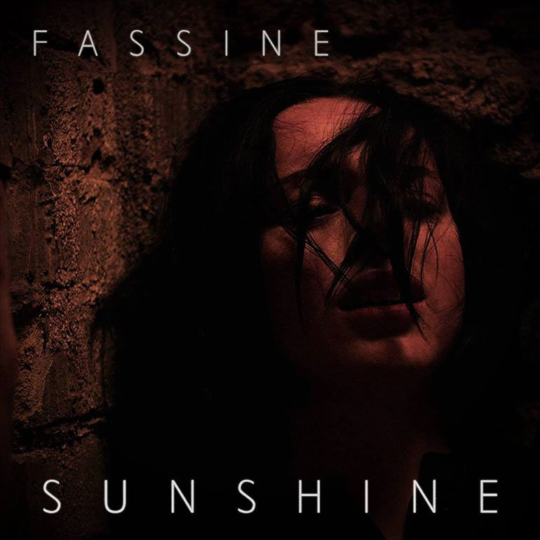 Sunshine Fassine