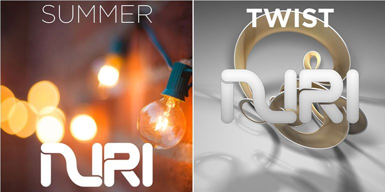 Nuri - Summer & Twist Free Download