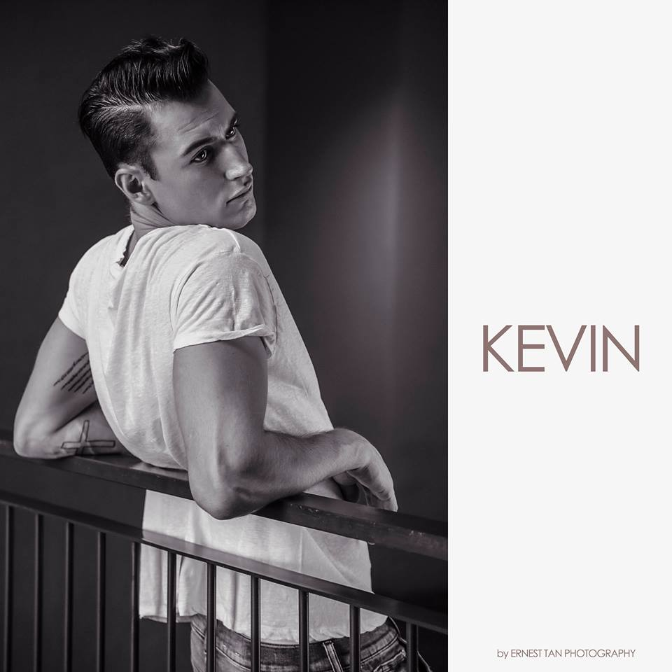 Kevin Ernest Tan Photography