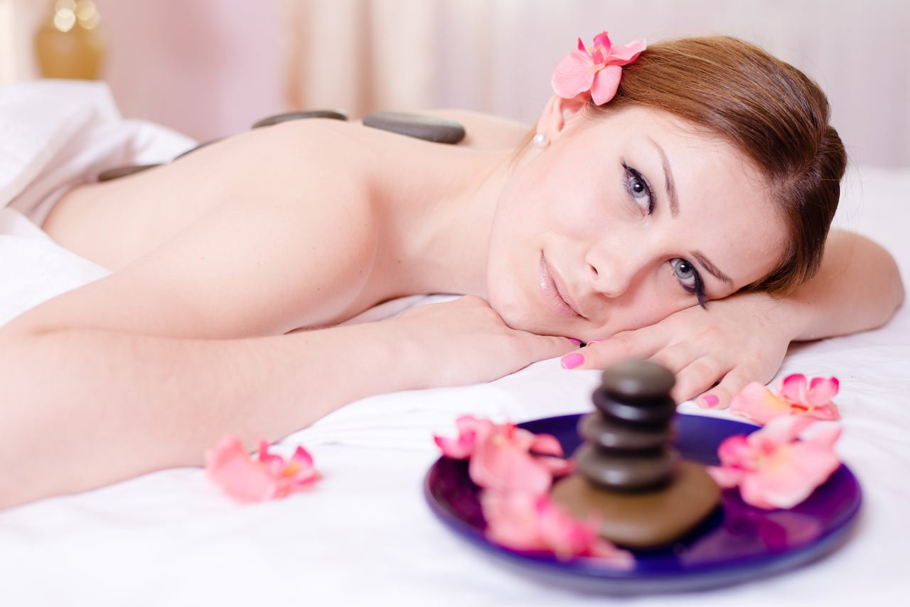Body Massage: Beyond the Pleasure of Relaxation