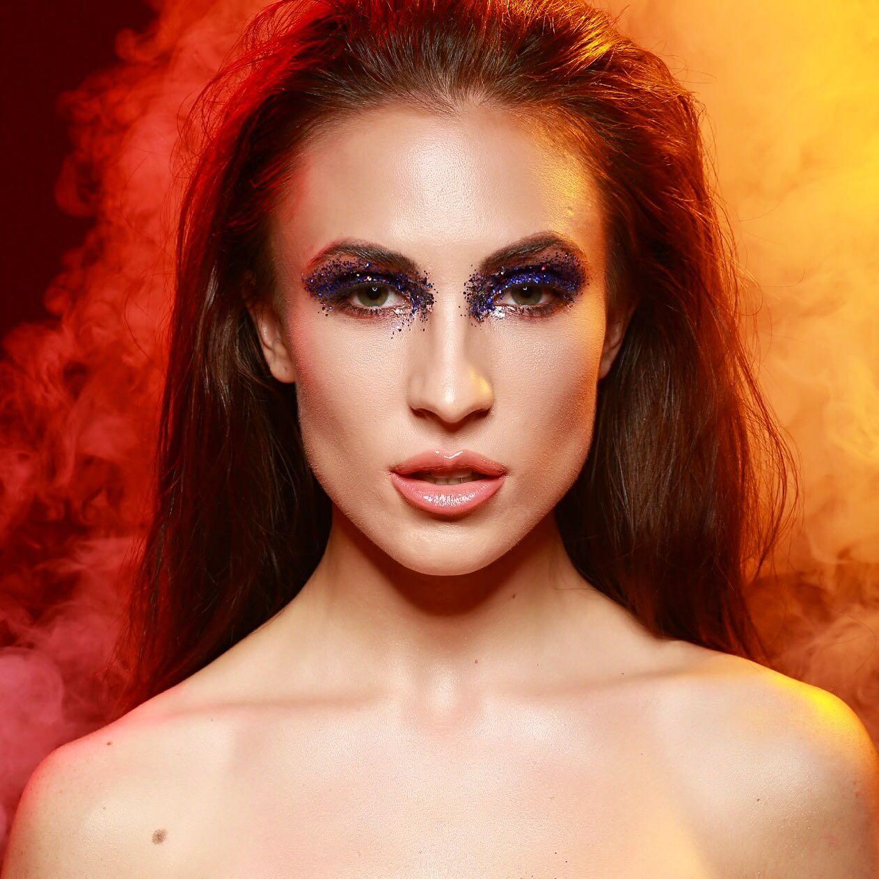 Interview With DJ Natalia Moon