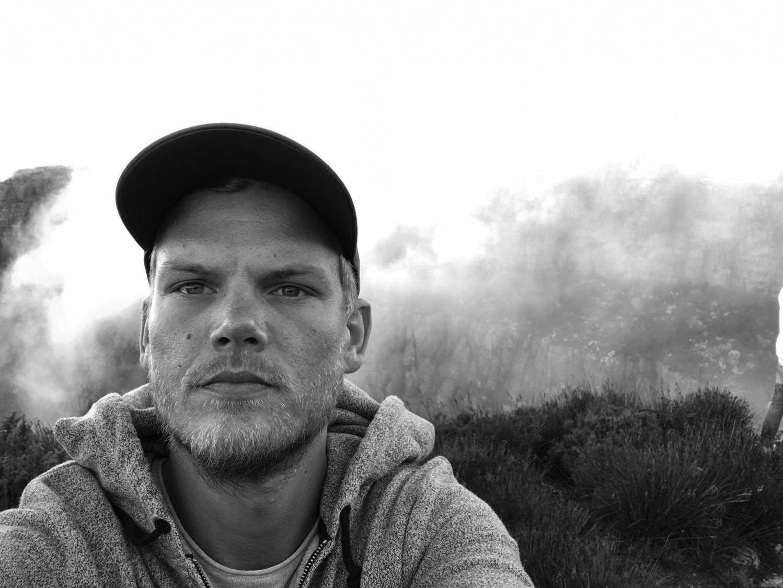 DJ Avicii has died aged 28, Rest in Peace…