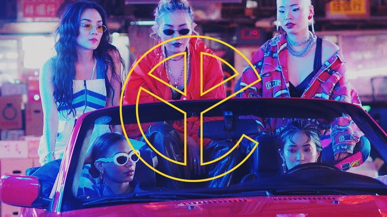Yellow Claw – Waiting Feat. Rochelle (Official Music Video)