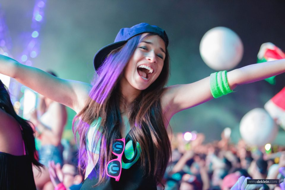 Top Clubbing Songs of 2018, Club Hits 2018