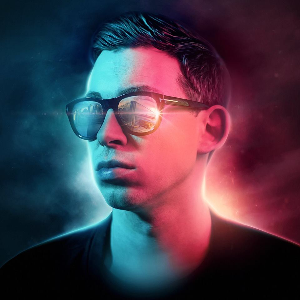 Watch Hardwell Show One Last Time Via Live Stream