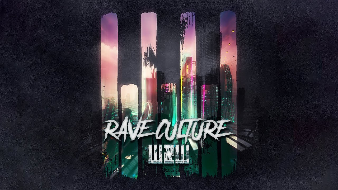 WATCH: W&W Rave Culture Music Video