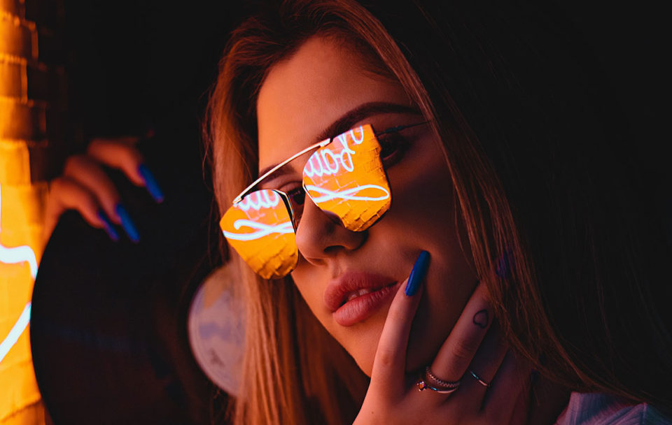 Top DJ Club Songs 2019